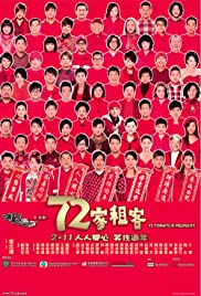72 Tenants of Prosperity (2010) 72 ga cho hak 1080p