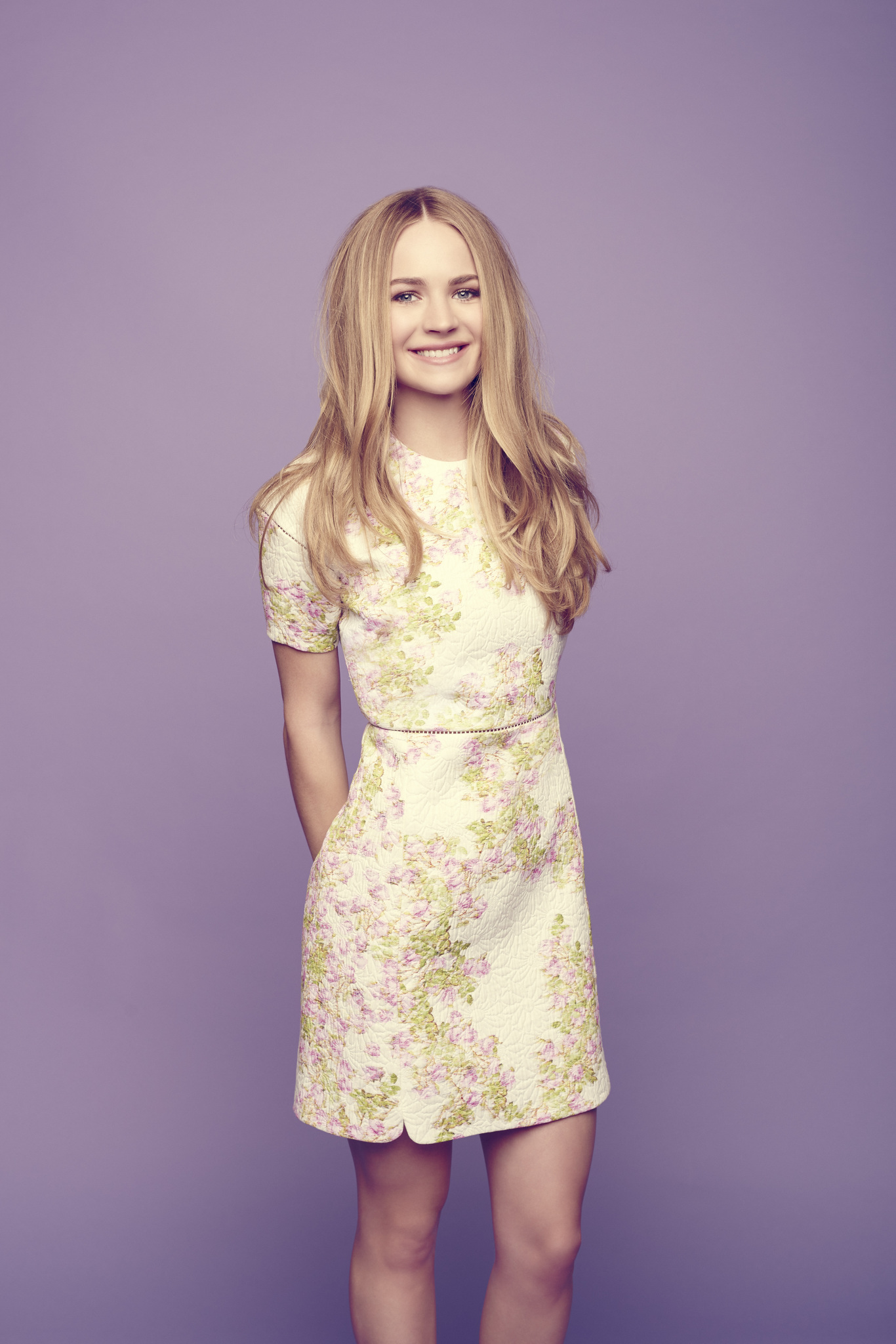 Fotos Britt Robertson naked (74 images), Hot