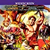 The Vengeance of Ursus (1961) with English Subtitles on DVD on DVD