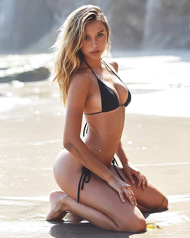 Images Alexis Ren nudes (31 foto and video), Topless, Fappening, Instagram, cameltoe 2015