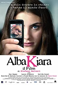 Primary photo for Albakiara