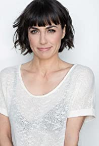 Primary photo for Constance Zimmer