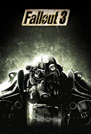 Fallout 3 (2008) Poster - Movie Forum, Cast, Reviews