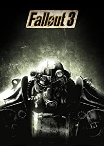 Watch free action movies Fallout 3 USA [480x320]