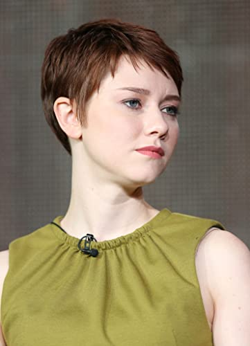 Valorie curry sexy