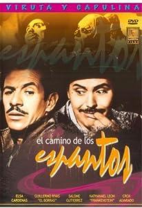 New movies El camino de los espantos by [QuadHD]