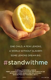 #standwithme (2014)