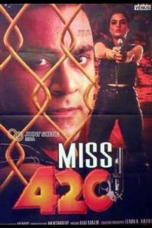 Dev Kohli (lyrics) Miss 420 Movie
