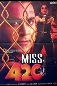 tamil movie dubbed in hindi free download Miss 420