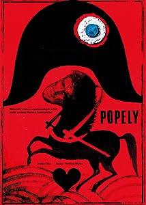 Direct download hd movies Popioly by Andrzej Wajda [1280x720p]