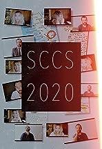 SCCS 2020
