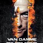 Jean-Claude Van Damme in Enemies Closer (2013)