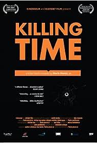 Killing Time (2011)