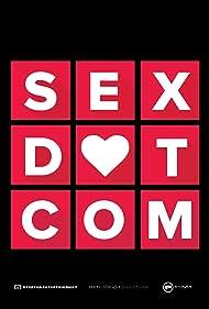 SEXDOTCOM (2017)