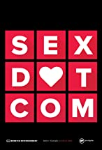 Primary image for SEXDOTCOM