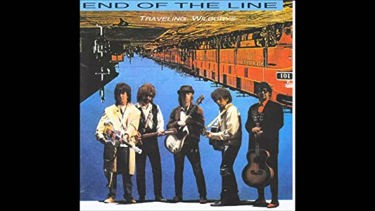 Old movie mp4 free download Traveling Wilburys: End of the