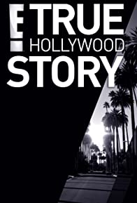 Primary photo for E! True Hollywood Story