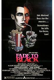 ##SITE## DOWNLOAD Fade to Black (1980) ONLINE PUTLOCKER FREE