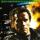 Arnold Schwarzenegger in The 6th Day (2000)