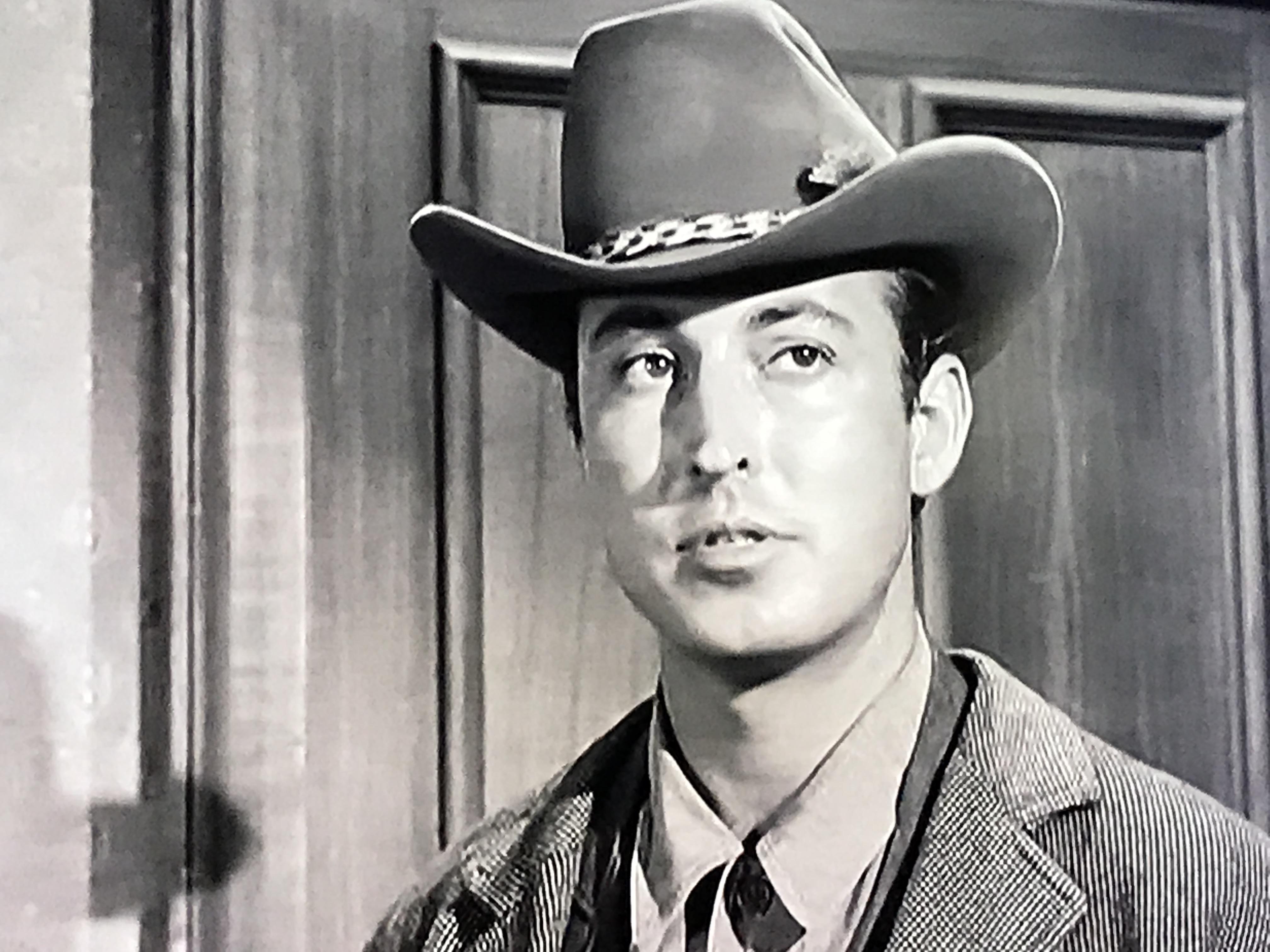 gunsmoke carter caper tv episode 1963 imdb rh imdb com