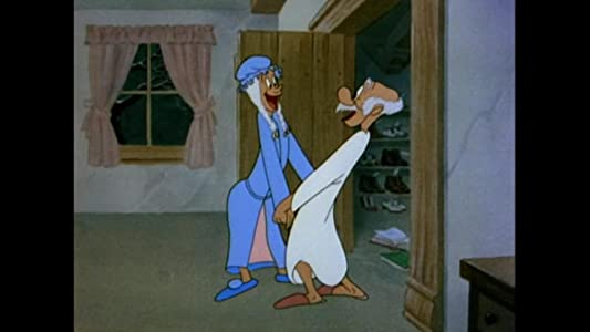 720p hd movie downloads The Peachy Cobbler by Tex Avery [Mp4]