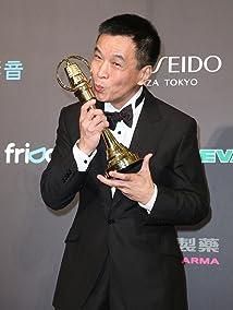 Tien-Chu Lee