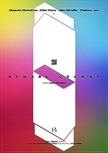 Best watch now movies Reward drawer [avi]