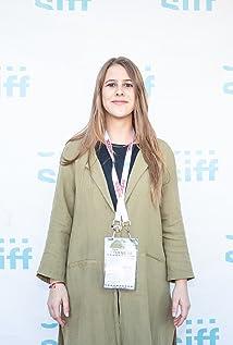 Laura Otálora Picture