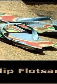 Primary photo for Flip Flotsam
