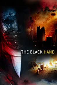 Primary photo for The Black Hand