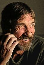 Derrick O'Connor's primary photo
