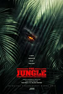Search free download english movies The Jungle Australia [1020p]