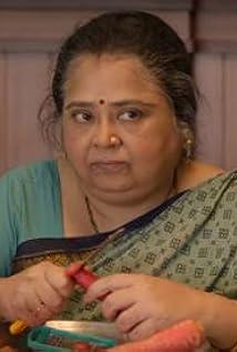 Yamini Das Picture
