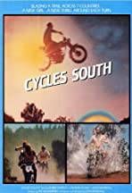 Cycles South