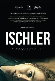 Ischler Poster