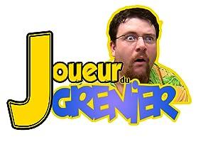 Joueur du Grenier (2009–)