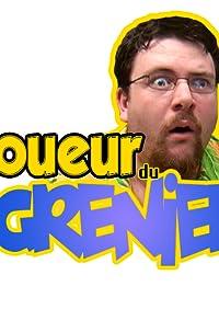 Primary photo for Joueur du Grenier