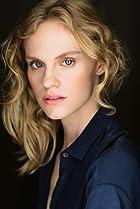 Erica Lutz