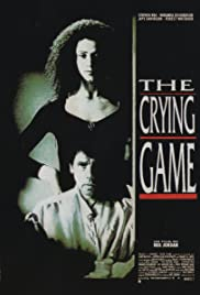 The Crying Game (1992) ONLINE SEHEN