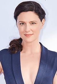 Primary photo for Jennifer Lafleur