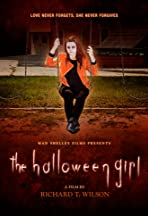 The Halloween Girl