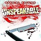 Unspeakable (2000)