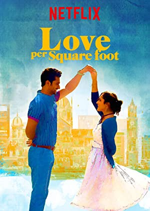 Download Love Per Square Foot | 480-720p |