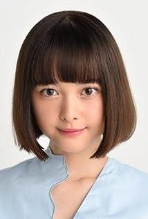 Tina Tamashiro Picture