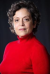 Marlene Forte Picture