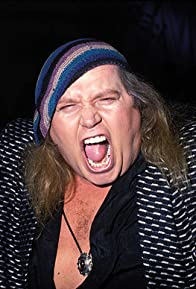 Primary photo for Sam Kinison