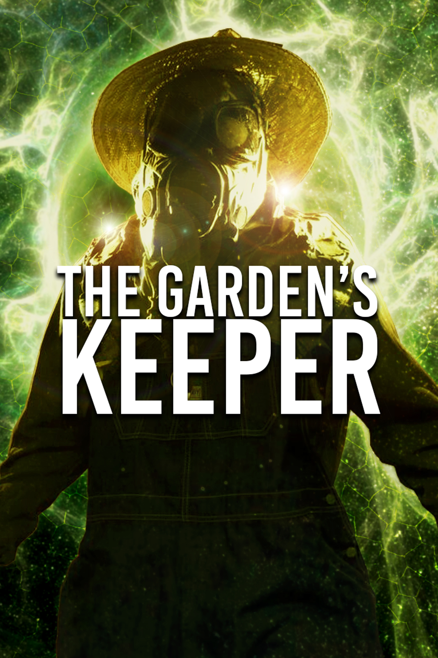 The Garden's Keeper on FREECABLE TV