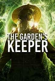 The Garden's Keeper (2015)