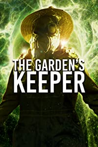 The Garden's Keeper full movie hindi download