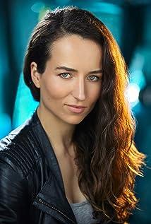 Samantha Schnitzler Picture